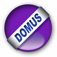 Domus free download for Mac