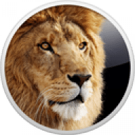 OS X Lion free download for Mac
