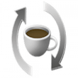Apple Java
