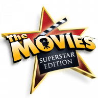 The Movies: Superstar Edition free download for Mac
