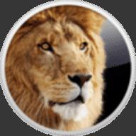 Apple Server Diagnostics free download for Mac