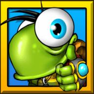 Turtix free download for Mac