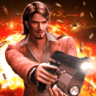Time Crisis 2nd Strike free download for Mac