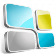Collage Maker free download for Mac