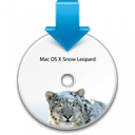 Mac OS X 10.6.8 Supplemental Update free download for Mac