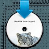 Mac OS X 10.6.8 Supplemental Update