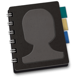 The Social Address Book For Mac Free Download Review Latest Version