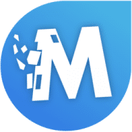 MotionComposer free download for Mac
