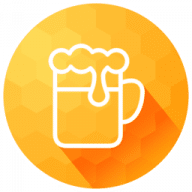 GIF Brewery free download for Mac