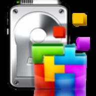 StellarDriveDefrag free download for Mac