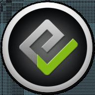 ePub Checker free download for Mac