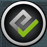 ePub Checker