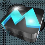Aurora 3D Text & Logo Maker free download for Mac