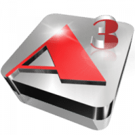 Aurora 3D Animation Maker free download for Mac