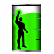 PowerUp free download for Mac