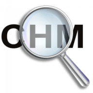 CHM View free download for Mac