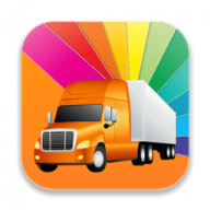 Clipart for iWork and MS Office free download for Mac