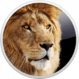 Lion Recovery Disk Assistant
