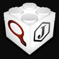 JChecker X free download for Mac