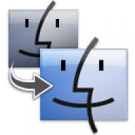 Migration Assistant Update for Mac OS X Leopard free download for Mac