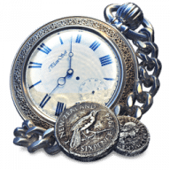 The Lost Watch 3D Lite free download for Mac