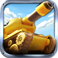 Tank Battles free download for Mac