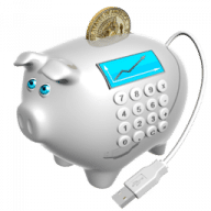Cashculator Free free download for Mac