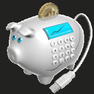 Cashculator Free free download for Mac