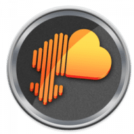 Soundcloud Downloader free download for Mac