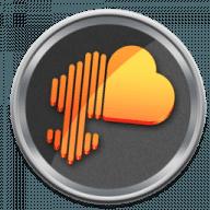 Soundcloud Downloader free download for Mac