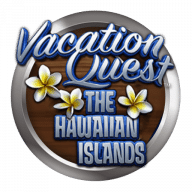 Vacation Quest - The Hawaiian Islands free download for Mac