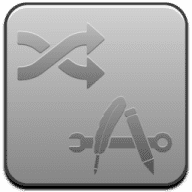 ShuffleApp free download for Mac
