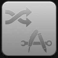 ShuffleApp download for Mac