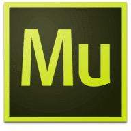 Adobe Muse CC 2017 free download for Mac