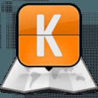 KAYAK free download for Mac