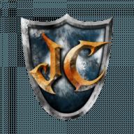 JurCraft free download for Mac