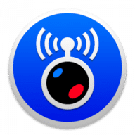 AirBeam free download for Mac
