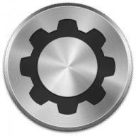 Launchpad-Control free download for Mac