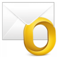 Outlook Email Archive X free download for Mac