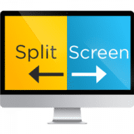 Split Screen free download for Mac