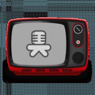 MediaTube free download for Mac