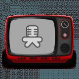 MediaTube