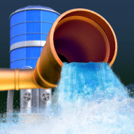 PipeRoll free download for Mac