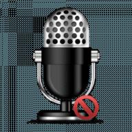 MuteMyMic free download for Mac