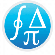 TeXnicle free download for Mac