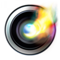 Motion FX free download for Mac