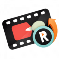 Video Rotate free download for Mac