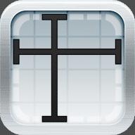PixFit free download for Mac