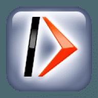 Oxygen XML Developer free download for Mac