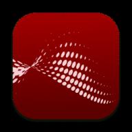 Scrutiny free download for Mac